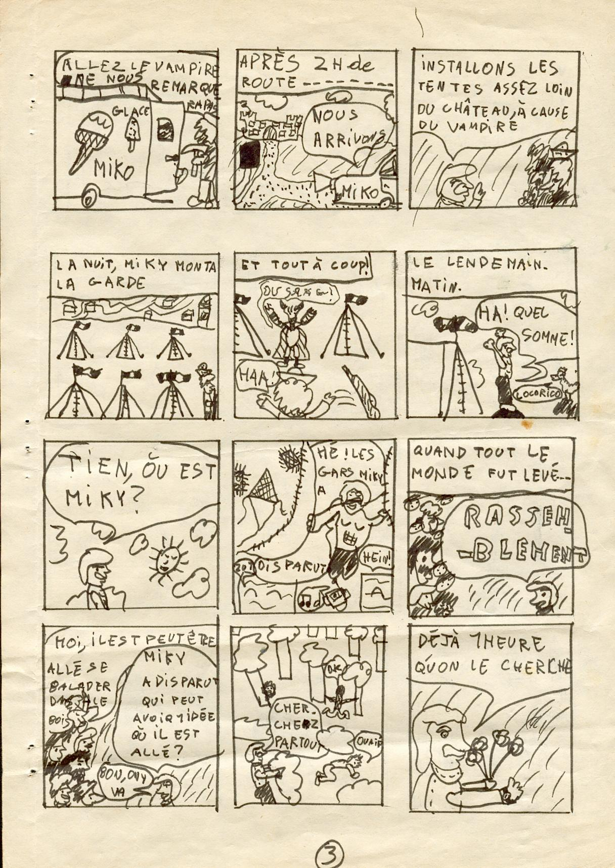BD 1 page 3