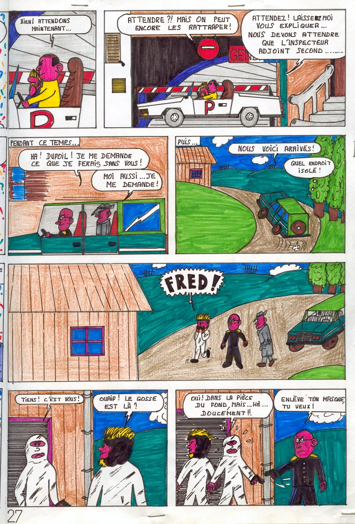 BD 2 page 27