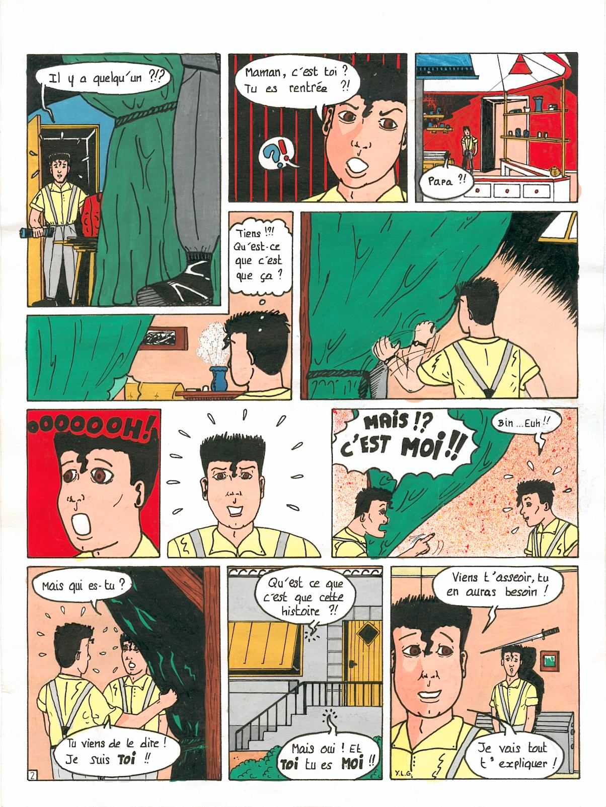 BD 6 page 2