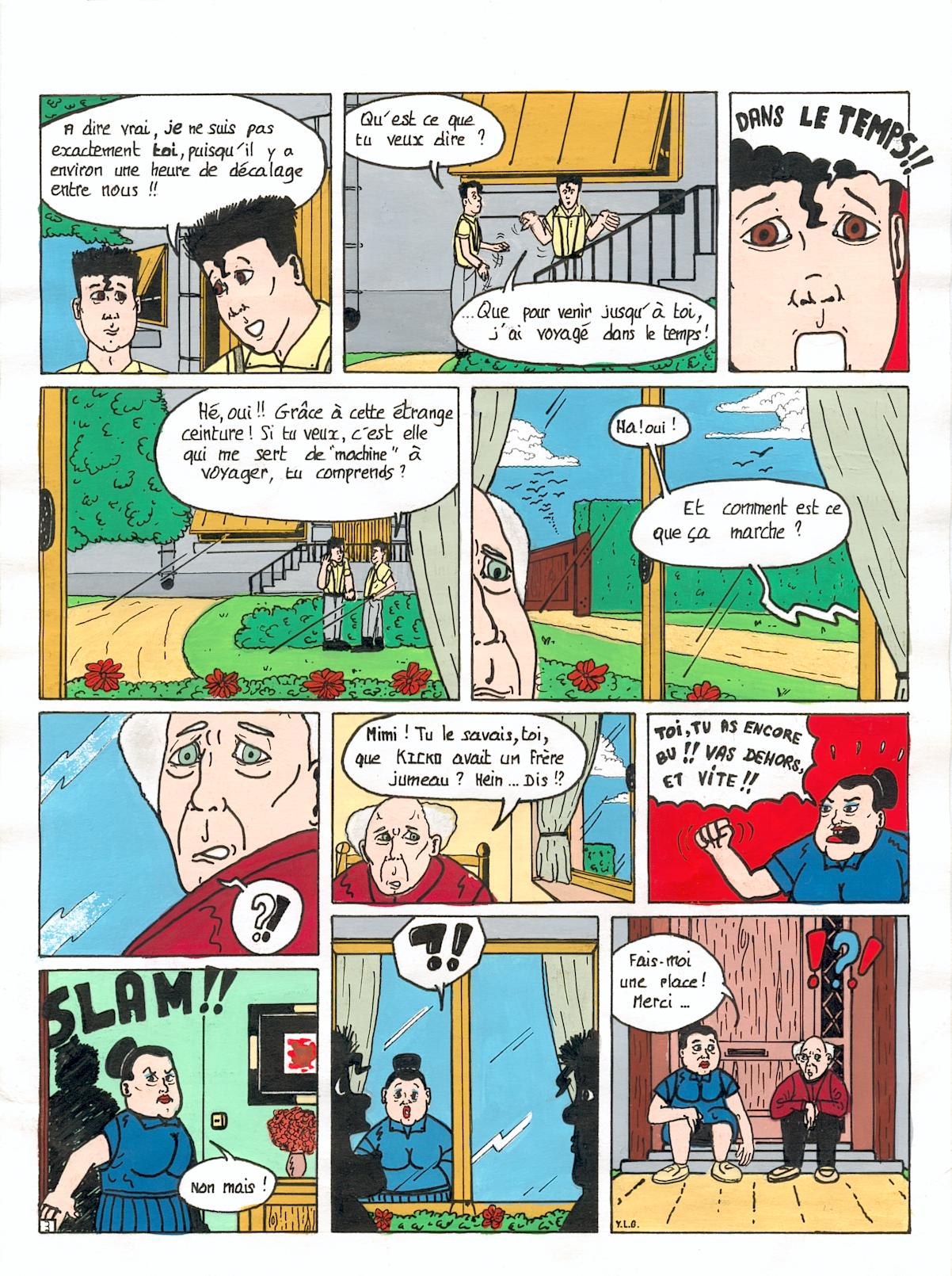 BD 6 page 3