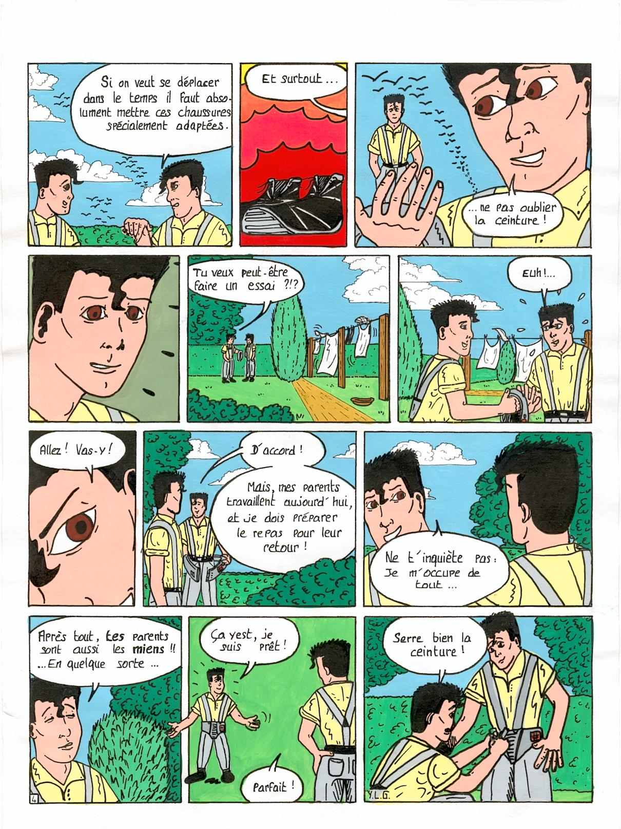 BD 6 page 4