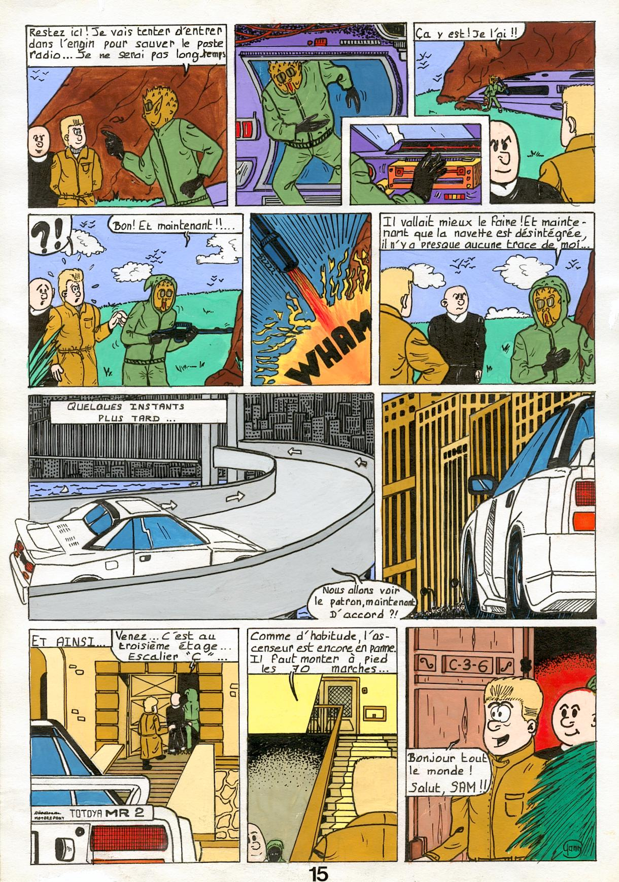 BD 8 page 15