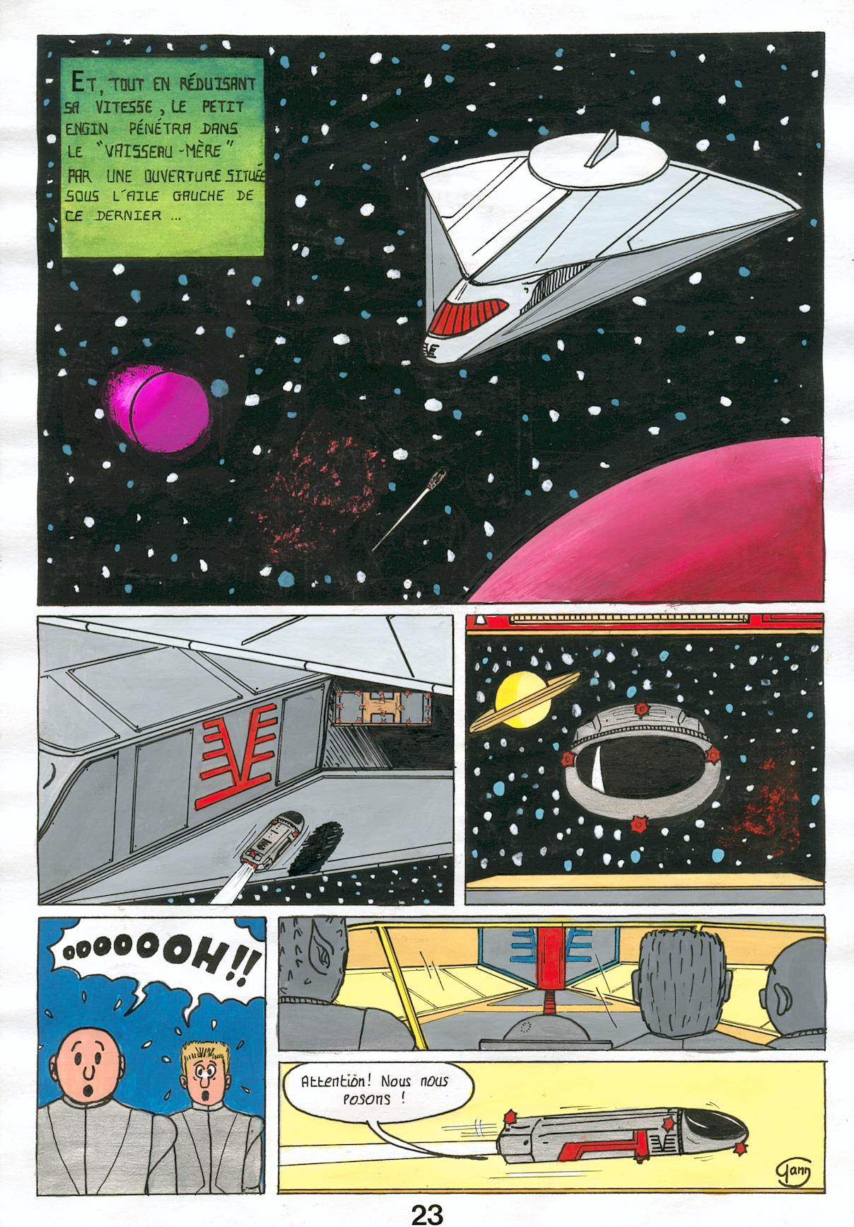 BD 8 page 23