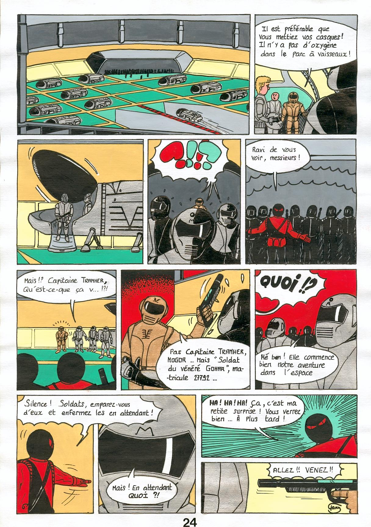 BD 8 page 24