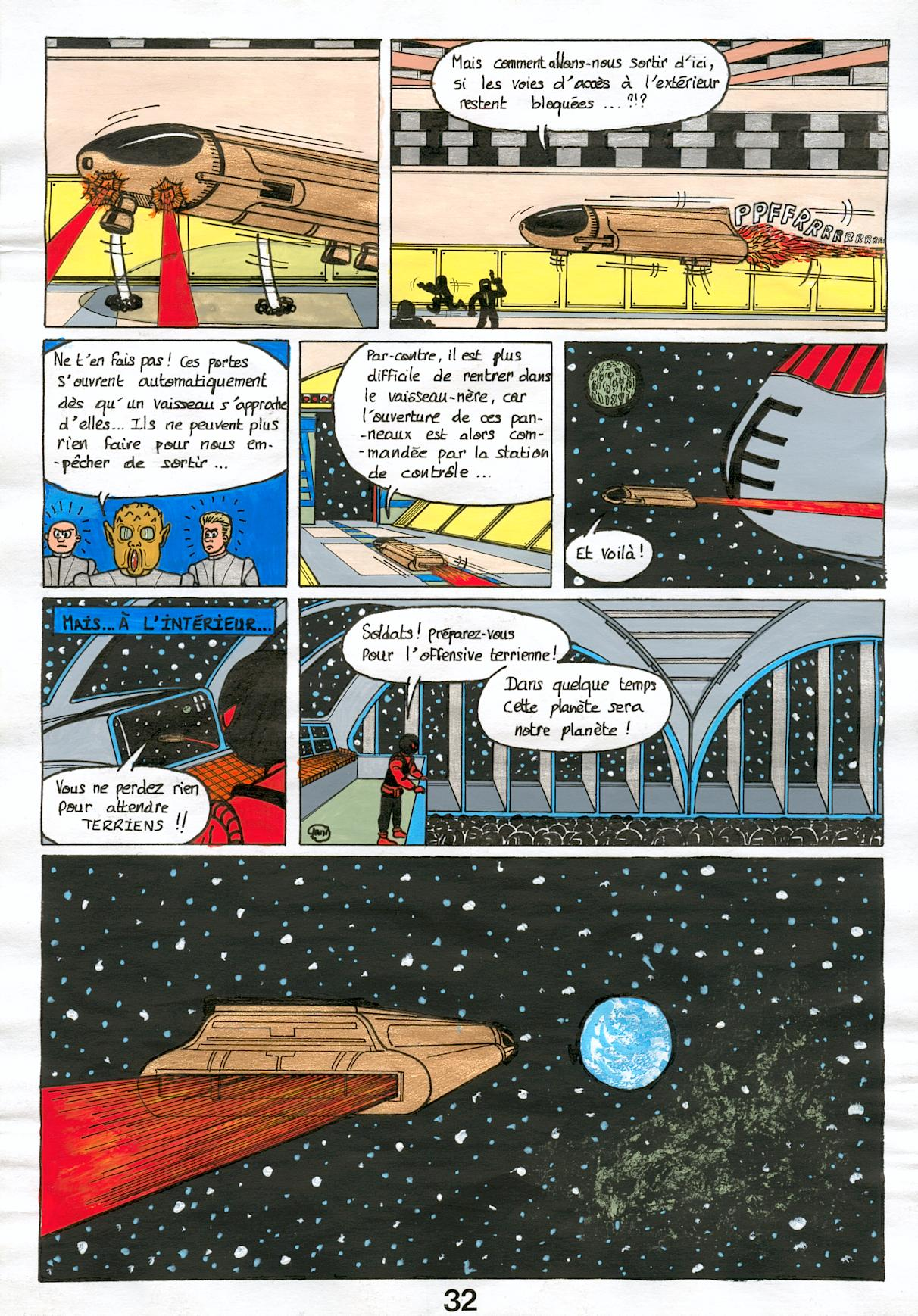 BD 8 page 32