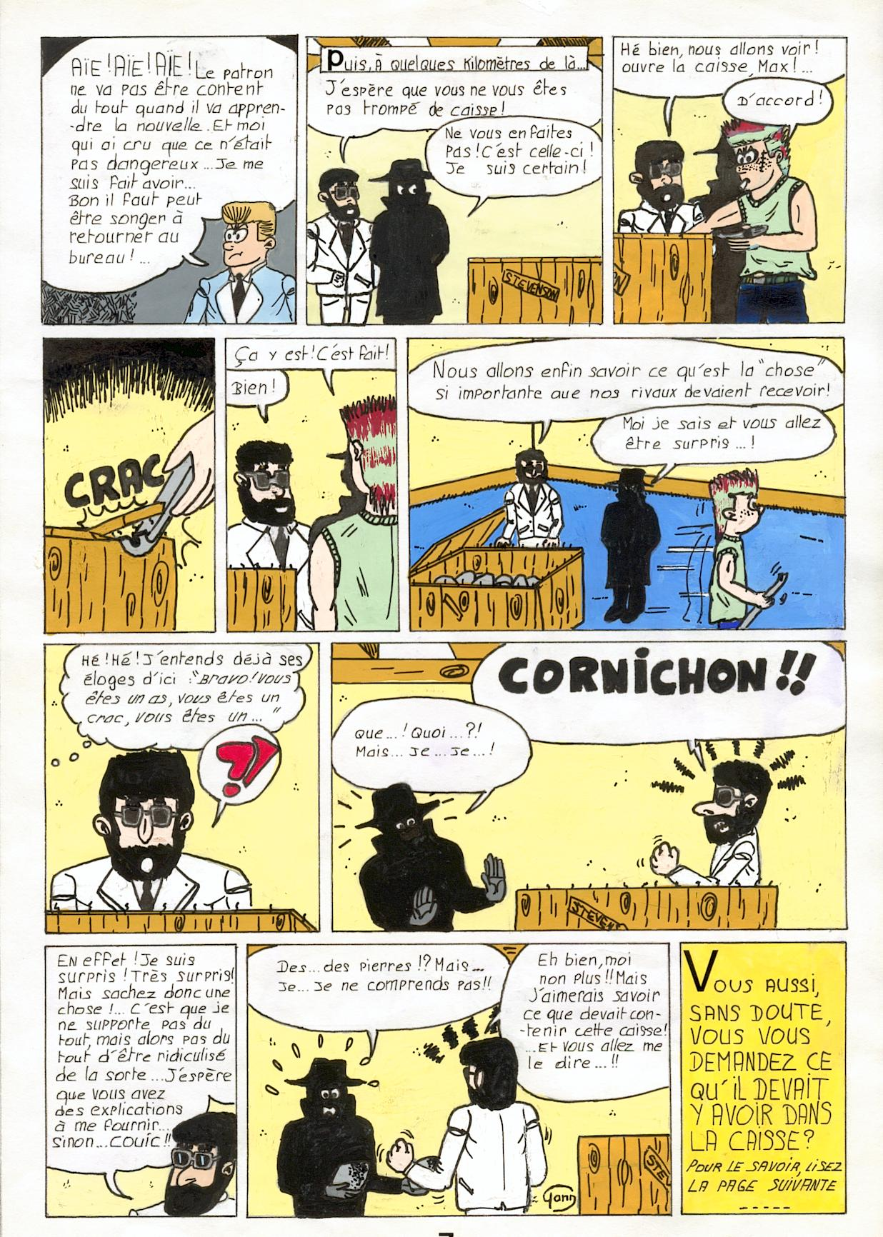 BD 8 page 7