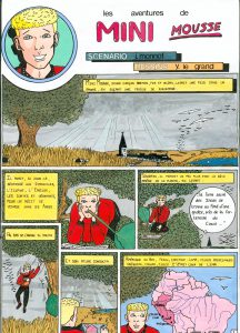 BD 7 page 1