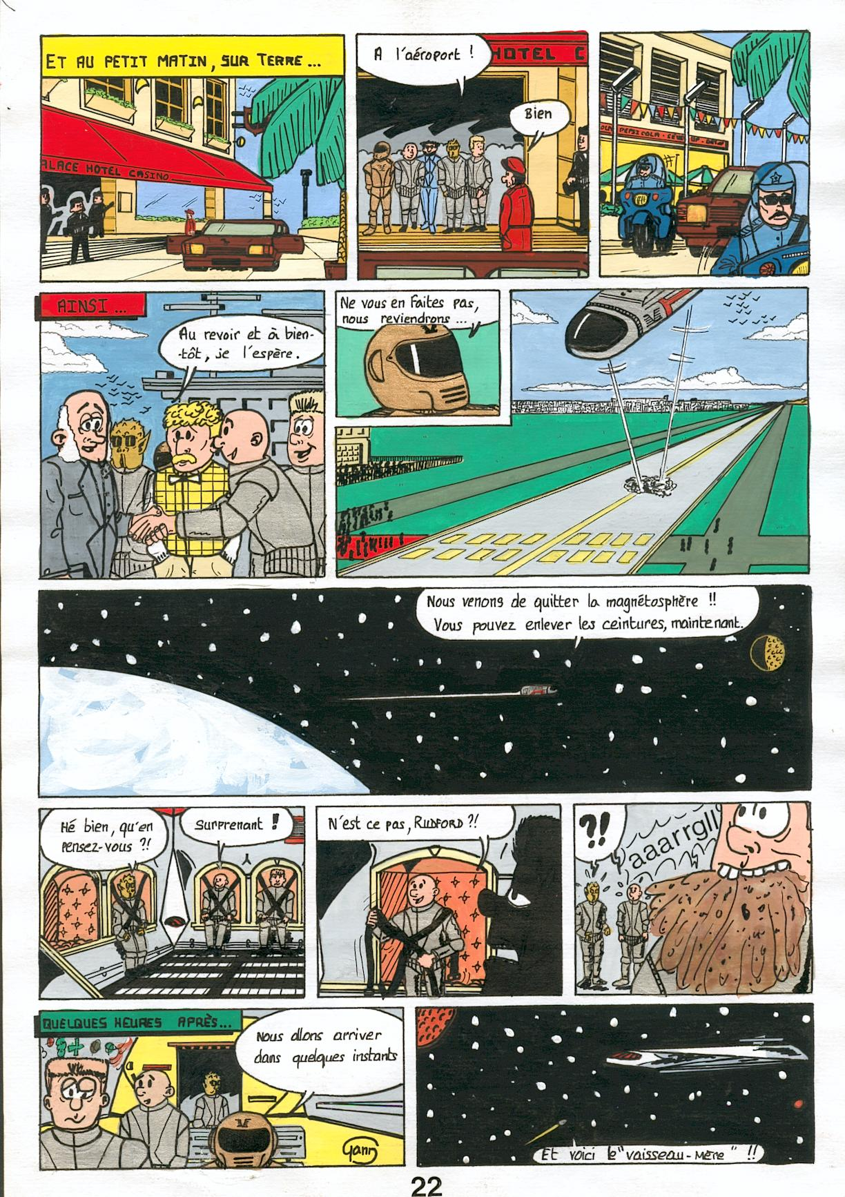 BD 8 page 22