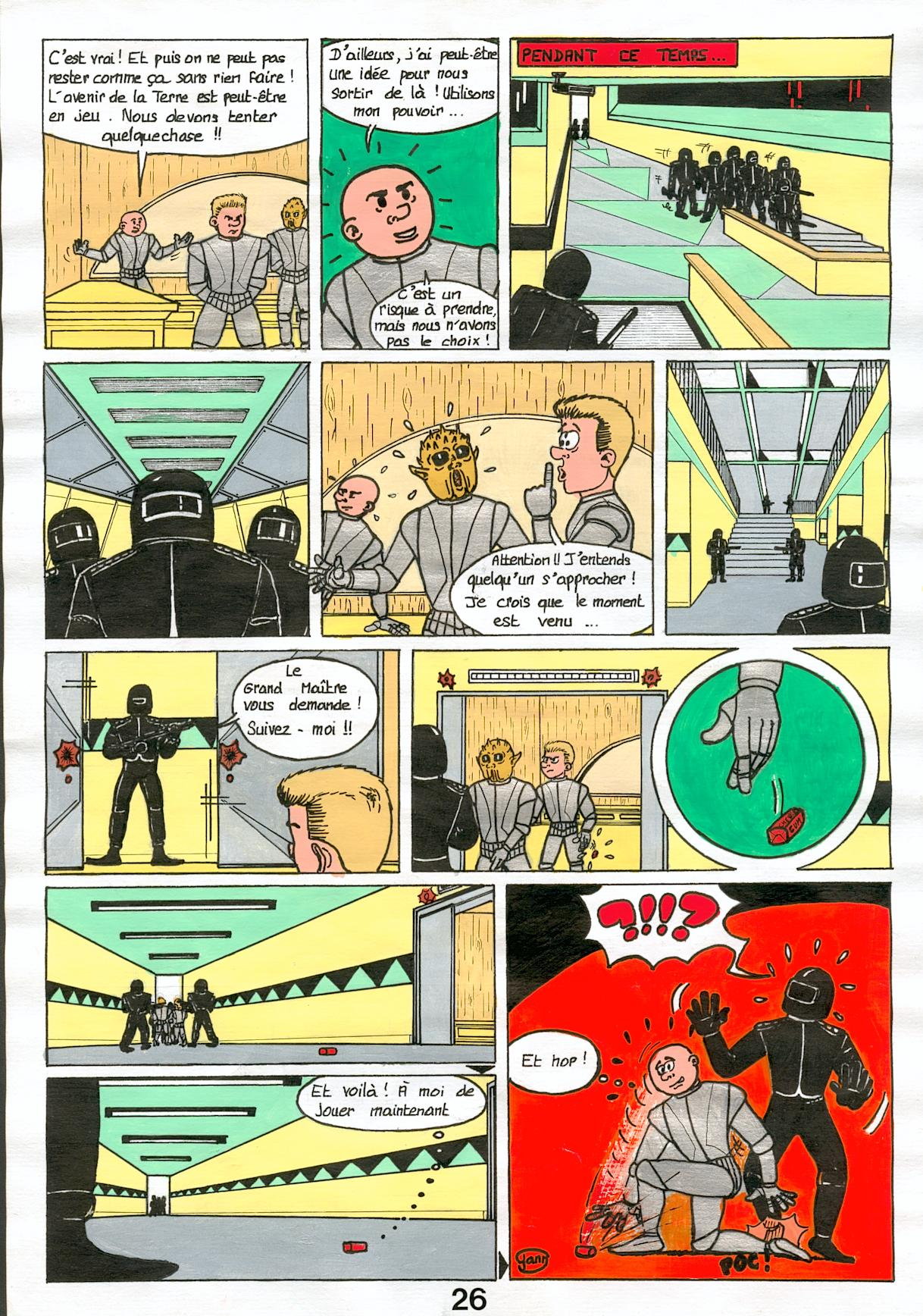 BD 8 page 26