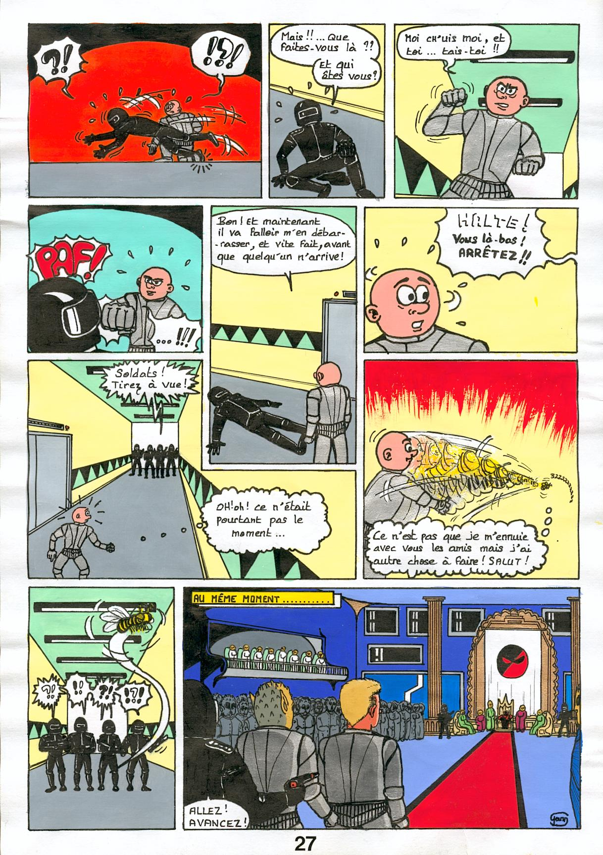 BD 8 page 27