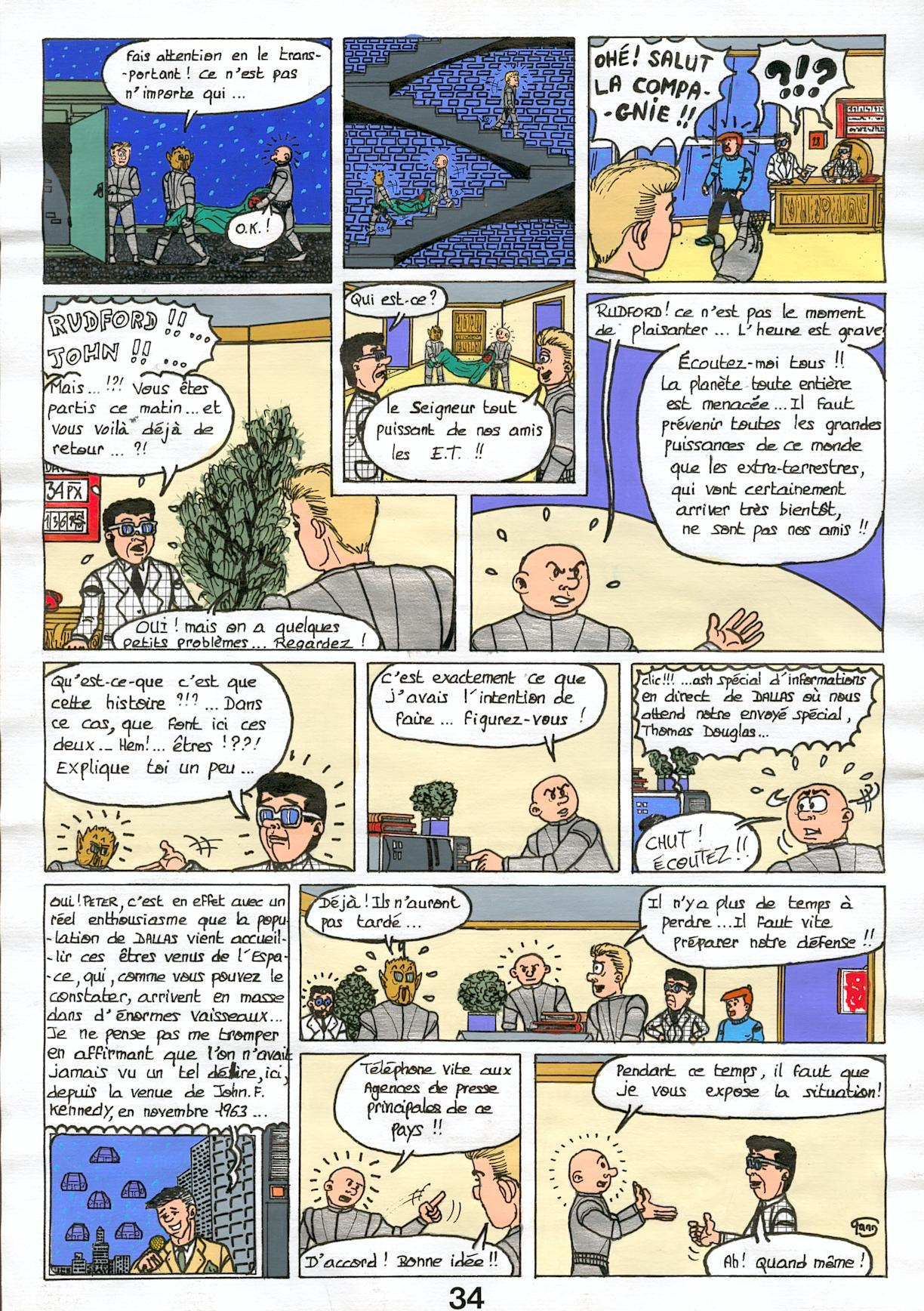 BD 8 page 34
