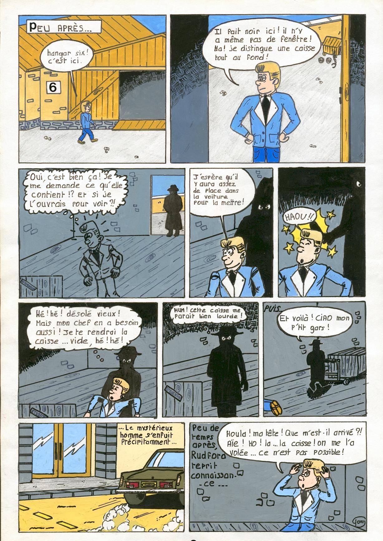 BD 8 page 6
