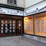 Agence AS IMMO CONSEIL 2016