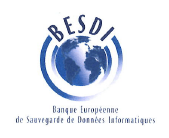 Logo BESDI