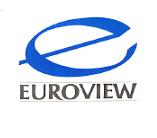 Logo EUROVIEW