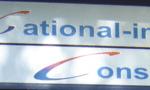 Logo NATIONAL IMMO CONSEIL